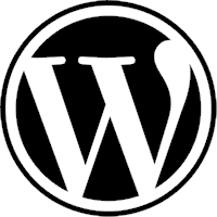 WizardsPlace WP Bootcamp